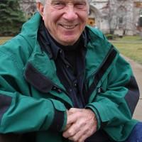 Ed McCullough