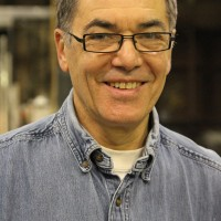 John Himmelfarb
