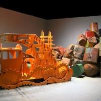 2012: The Road Ahead - by John Himmelfarb