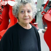 2014: Ruth Migdal Studio