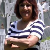 Christine Rojek