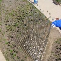 Installation - Weather Field No: I