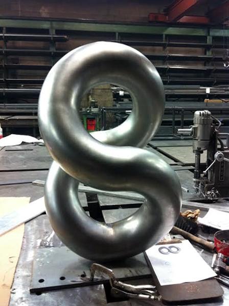 2015: Figure 8 - by Karl Geckler